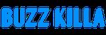 Buzz Killa